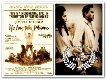 FILM - Ito Ang Pilipino 1966