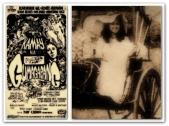 FILM - Kamay Na Gumagapang 1974