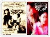 FILM - Karugtong ang Kahapon 1975