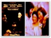 FILM - Magkaribal 1979