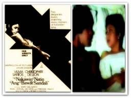 FILM - Nakawin Natin Ang Bawat Sandali 1978