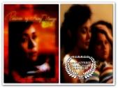 FILM - Pahiram ng Isang Umaga 1989