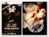 FILM - Rubia Servios 1978