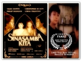 FILM - Sinasamba Kita 1982