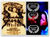 FILM - Sister Stella L 1984