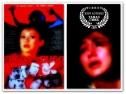 FILM - Tagos ng Dugo 1987