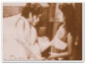 MEMORABILIA - Vi and Marlene Dauden in Maria Cecilia