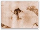 MEMORABILIA - Vi in 1973 MMFF