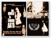 FILMS - 1963 Duwelo sa Sapang Bato