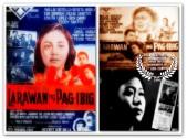 FILMS - 1964 Larawan ng Pag-ibig