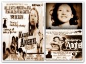 FILMS - 1964 Naligaw na Anghel