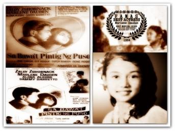 FILMS - 1964 Sa Bawat Pintig ng Puso