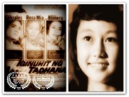FILMS - 1965 Iginuhit ng Tadhana