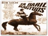 FILMS - 1965 Sa Baril Magtutuos