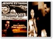 FILMS - 1966 Batang Iwahig