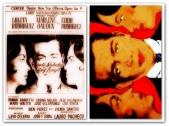 FILMS - 1966 Hindi Nahahati ang Langit