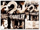 FILMS - 1966 Ito ang Dahilan