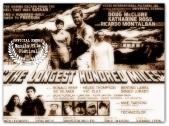 FILMS - 1967 Longest Hundred Miles