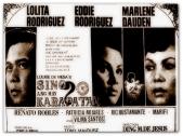 FILMS - 1968 Sino ang may Karapatan
