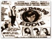 FILMS - 1969 My Darling, Eddie