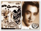 FILMS - 1969 Pag-Ibig, Masdan ang Ginawa Mo Dolphy