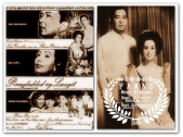 FILMS - 1969 Pinagbuklod ng Langit