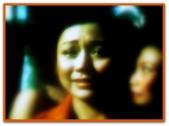FILMS - Burlesk Queen 1977