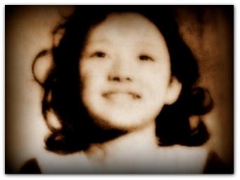 MEMORABILIA - 1960S Anak, ang Iyong Ina