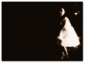 MEMORABILIA - 1960S Duwelo sa Sapang Bato