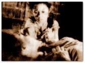 MEMORABILIA - 1960S Ging Olivia Cenizal