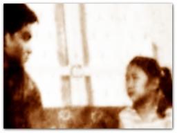 MEMORABILIA - 1960S Sa Bawat Pintig ng Puso
