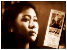 MEMORABILIA - Television Larawan ng Pag-Ibig 2
