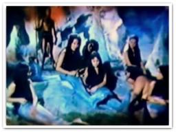 FILMS - 1973 Dyesebel (10)