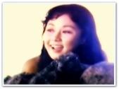 FILMS - 1973 Dyesebel (17)