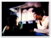 FILMS - 1973 Dyesebel (28)