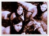 FILMS - 1973 Dyesebel (29)