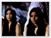 FILMS - 1973 Dyesebel (4)