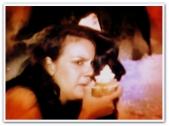FILMS - 1973 Dyesebel (5)