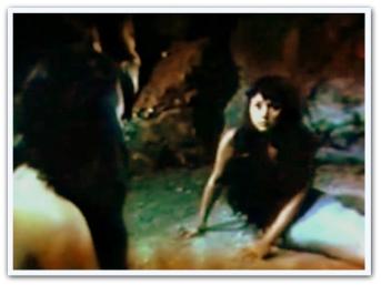 FILMS - 1973 Dyesebel (9)