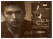 MEMORABILIA - Dennis Trillo album
