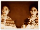 MEMORABILIA - Vi teen star (4)