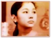 MEMORABILIA - Vi teen star (6)