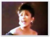 MEMORABILIA - Vi @ Vilma! (1)