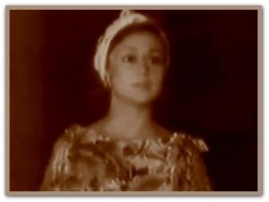 MEMORABILIA - Vi @ Vilma! (2)