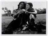 MEMORABILIA - Vilma Santos and Jay Ilagan