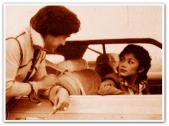 MEMORABILIA - Vilma Santos and Romeo Vasquez