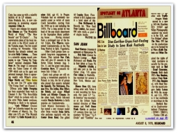 ARTICLES - Billboard (1)