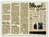 ARTICLES - Billboard (4)