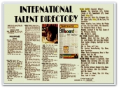 ARTICLES - Billboard (6)