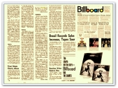 ARTICLES - Billboard (9)